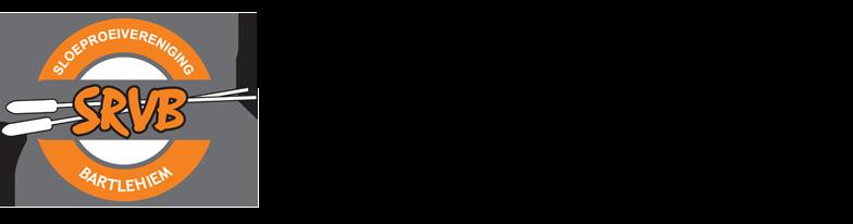 Sloeproeivereniging Bartlehiem
